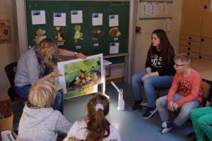 Deutsch-Literaturunterricht_komp