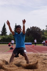 Kreissportfest_2016_9