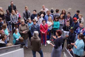 Kultur_und_schule_8