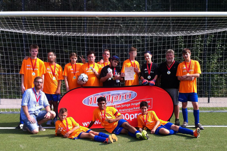 gks_cup_2016